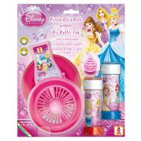 Buborékfújó DULCOP Princess