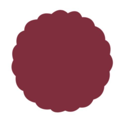 Obrázok (27135)
