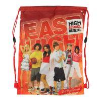 Tornazsák High School Musical