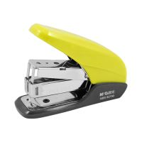 Tűzőgép M&G ABS92750 (20 lapot tűz) sárga