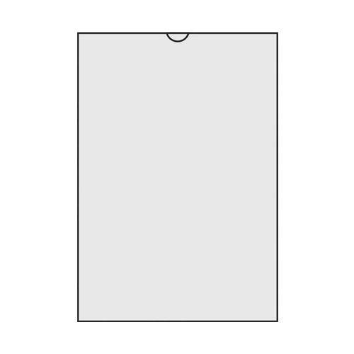 Obrázok (22900)