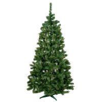 Stromček vianočný Jedľa - Eliza 180 cm