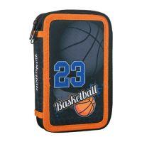 Tolltartó 3 emeletes/töltött Sazio, Basketball 23