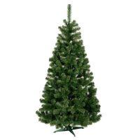 Stromček vianočný Jedľa - Super Lux 240 cm