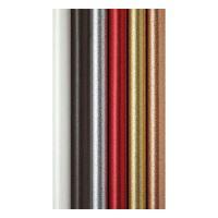 Dísz csomagolópapír (1,5 m) 150 x 70 cm, tekercs Uni Glitter