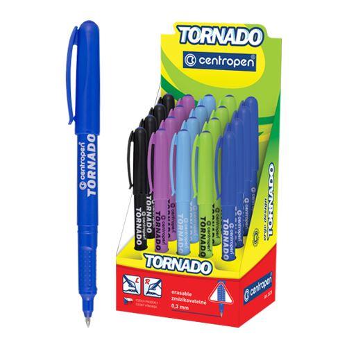 Golyóstoll  CENTROPEN 2675 Tornado
