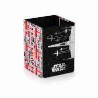 Pohár na ceruzky Lamino Star Wars