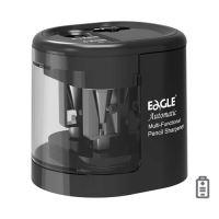 Hegyező asztali, elemes EAGLE EG-5161