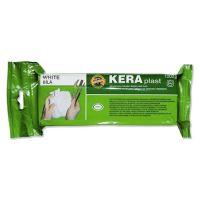 KOH-I-NOOR KERAPLAST finom modellezése 1000g, fehér