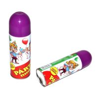 Party Spray 250ml