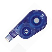 Utántöltő kazetta Roller PLUS WH-1514R-EU / 4,2 mm x 12 m/