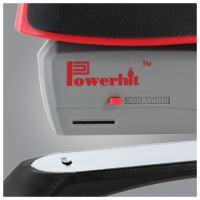 Tűzőgép Compact 05082 Powerhit