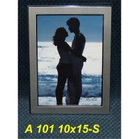 Fényképrám  10x15 cm, A-101 S