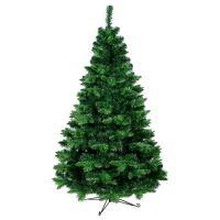 Karácsonyfa Borovica - Lena 120 cm