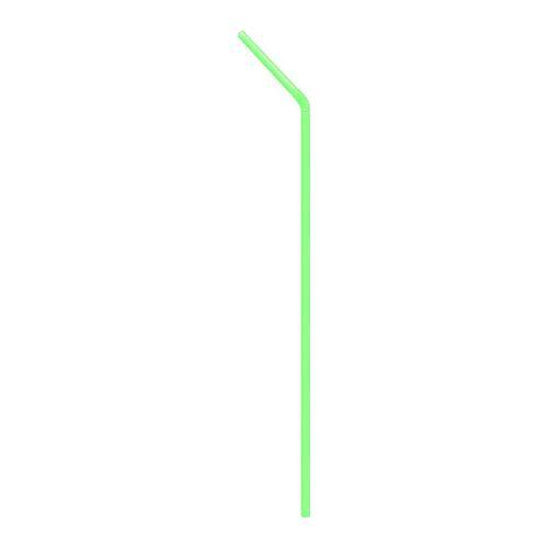 Obrázok (26817)