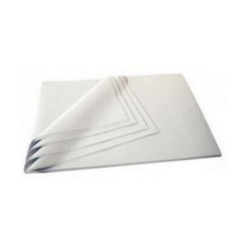 Selyem papír  30g/m2, 70x100 cm