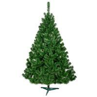 Karácsonyfa lucfenyő - Tomek 150 cm