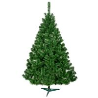 Stromček vianočný Smrek - Tomek 120 cm