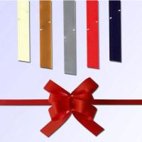 Gyors masni  2x50 cm selyem  - vegyes színek , 1db