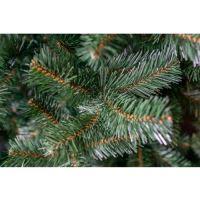 Stromček vianočný Jedľa - Eliza 150 cm