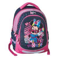 Iskolatáska Maxx Minnie Mouse, Fabulous